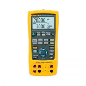 Calibrador de procesos multifunción Fluke 726